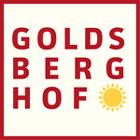 Goldsberghof · Gasthof · Mehlspeisen · Live-Musik · Weinkeller